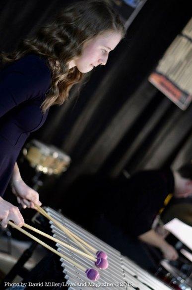 jazz-concert---65-of-93
