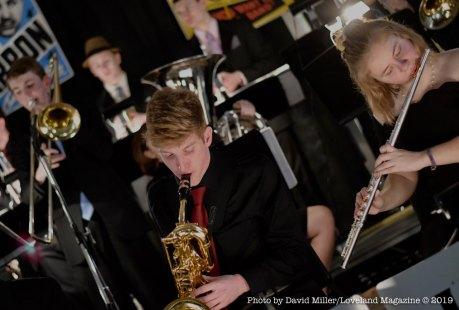 jazz-concert---67-of-93