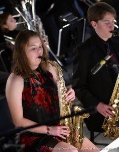 jazz-concert---70-of-93