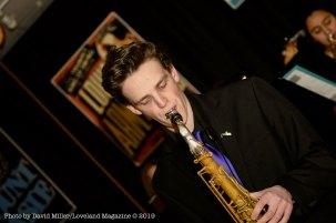 jazz-concert---8-of-93