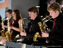 jazz-concert---81-of-93
