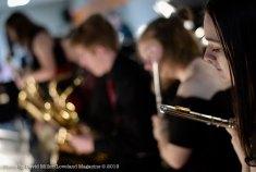 jazz-concert---85-of-93