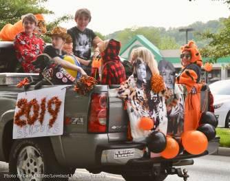 2019-senior-parade---34-of-45