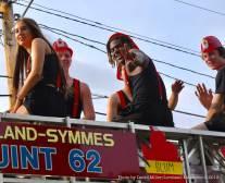 2019-senior-parade---7-of-45