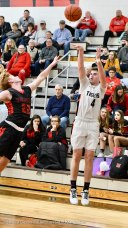 Loveland-Men-vs-Milford-Basketball---29