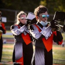 Loveland-Varsity-FB-vs-W. Clermont---31