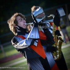Loveland-Varsity-FB-vs-W. Clermont---36