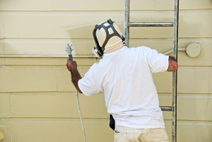 Commercial Painting Thornton Loveland