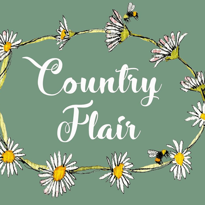 Country Flair