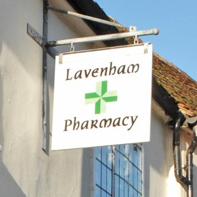 Lavenham Pharmacy