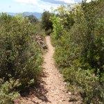 Sentiero Natura di Borgio Verezzi