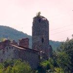 Castello di Borgo Fornari