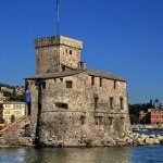 Castello di Rapallo