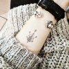 Aloha Gaia Falcon Bracelet