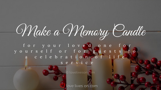 100 Best Celebration Of Life Ideas Love Lives On