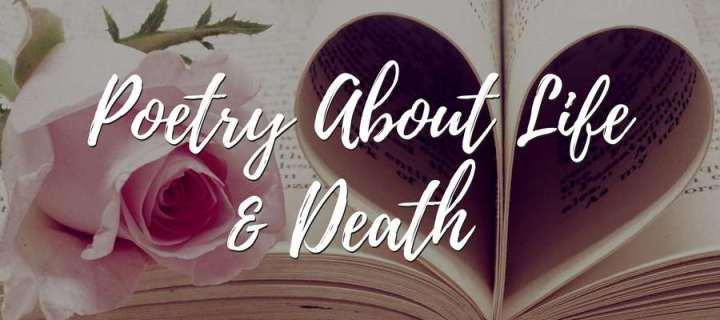 100 Heartfelt Poems About