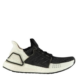 Running Adidas 2