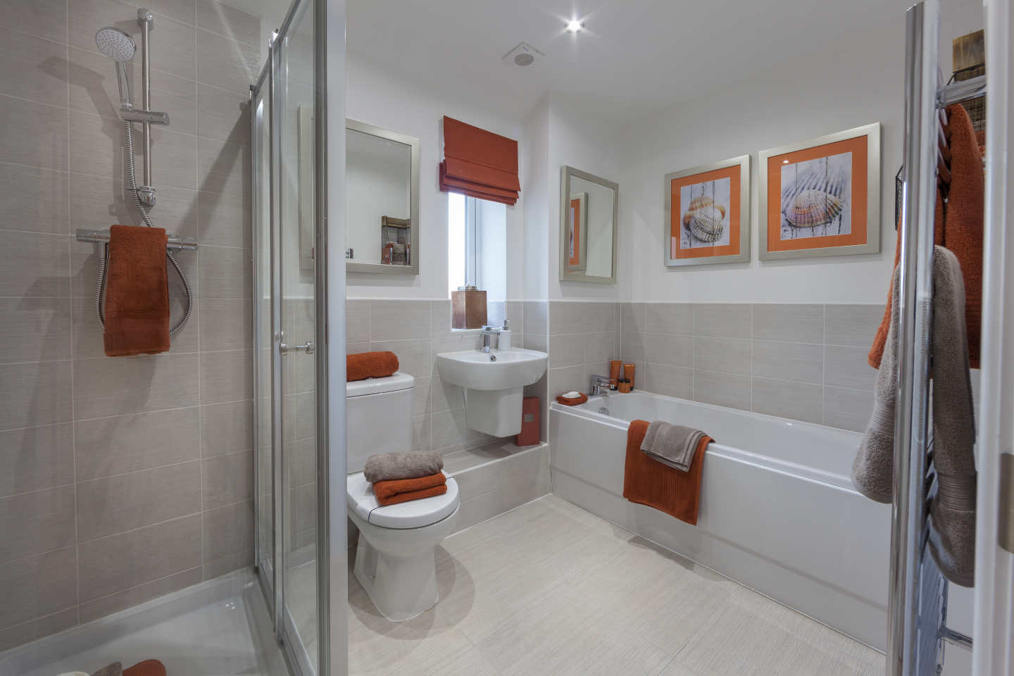 Bathroom Ideas Bathroom Design Ideas Lovell Homes