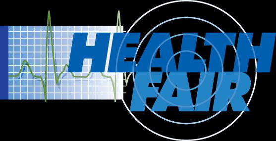 HealthFairgraphic
