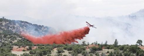 07-16-2015_BarrysLandingFire_barrys-landing-fire-1