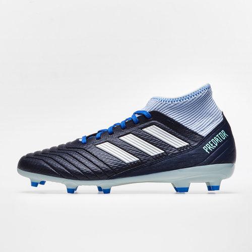 Adidas Predator 183 6