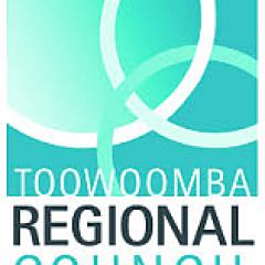 TRC logo1