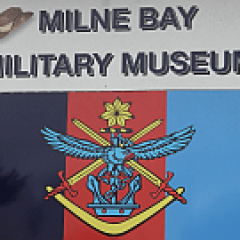 Milne Bay Logo1