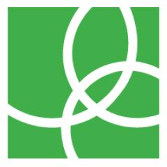 Toowoomba-Region-New Logo
