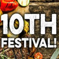 10th-camp-oven-festival