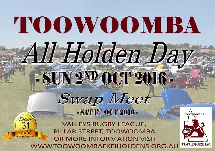 all-holden-day-flyer