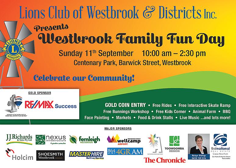 westbrook-fun-dayl-2016