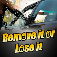 remove-it-or-lose-it-small