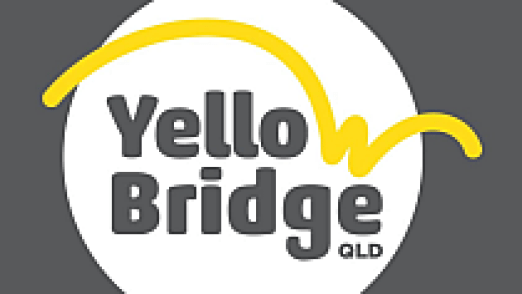 yellowbridge-logo