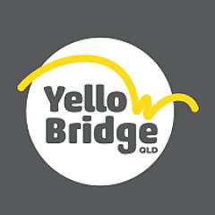 yellowbridge-logo