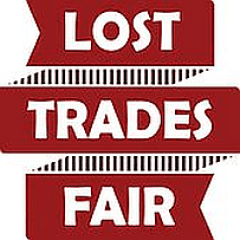 lost_trades_fair_logo