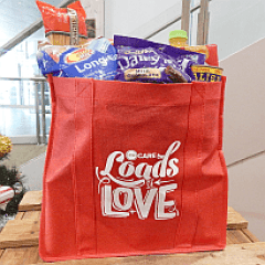 loads_of_love_bag