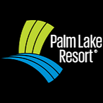 palm_lake_logo