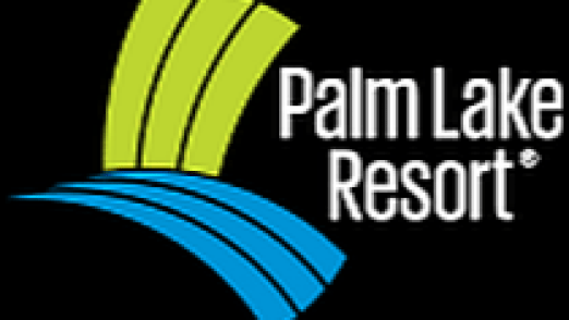 palm_lake_logo