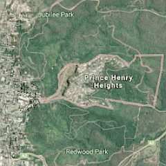 Prince-Henry-Heights-Google-Maps