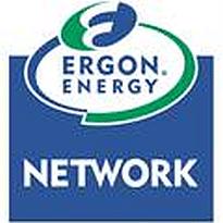 ergon-image004