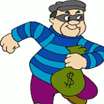 scam-robber