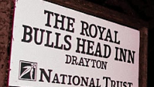 royal-bulls-head-inn-sign