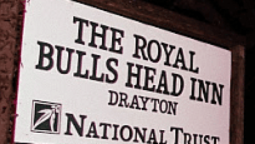 royal-bulls-head-inn-sign