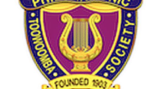 philharmonic-logo