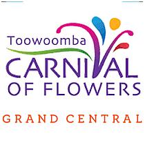 grand-central-logo