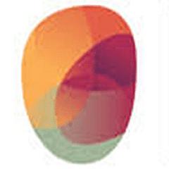 DDHS - icon