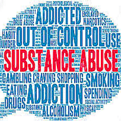 substance-abuse-sq