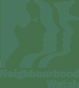 Neighbourhood_Watch-logo-AC23CF9E7A-seeklogo.com