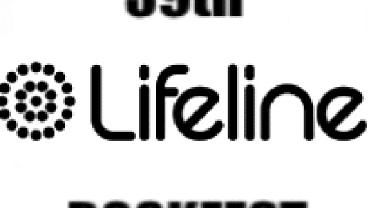 lifeline-bookfest-logo