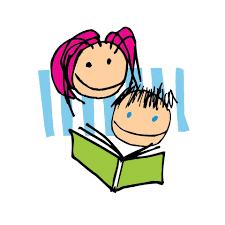 pyjama foundation logo-sq